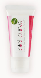 total curve lifting and firming gel